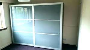 sliding bedroom doors sliding bedroom door sliding bedroom doors closet doors how to remove sliding closet doors wardrobe white sliding bedroom door