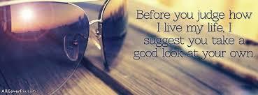 best life e facebook cover photos