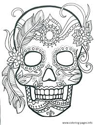 Free Flower Coloring Sheets I Just Love Pretty Floral Coloring