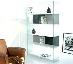 modern shelving units glass shelving unit modern glass shelves glass shelves home depot modern glass shelving modern shelving units