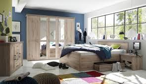 Nemann Vechta Räume Schlafzimmer Betten Bettgestell Bettgestell