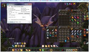 bot for wow to xp and pvp world of warcraft cheats wow cheats