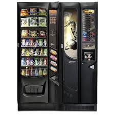 Hot Drink Vending Machine Magnificent Stafford Vending Machines Staffordshire Milano