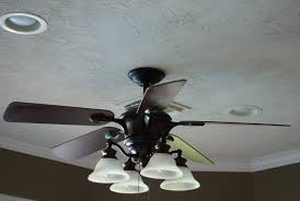 allen and roth ceiling fans parts