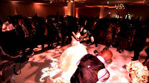 the best nigerian wedding reception entrance ever!!!! youtube Wedding Entourage Reception Entrance Songs Wedding Entourage Reception Entrance Songs #41 Entrance to Reception Wedding Party