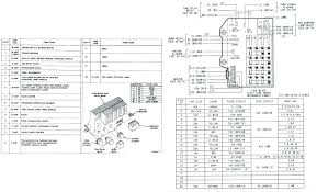 radio wiring diagram 2007 dodge nitro radio wiring diagram 2007 dodge nitro full size of dodge magnum radio wiring diagram caliber owners