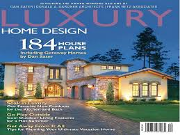 Small Picture Digital Home Design Magazine Digital Home Design Magazine House