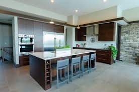 Custom Kitchen Cabinets Doors And Countertops Romar Cabinet And