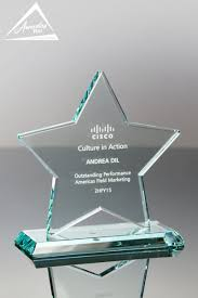Years Of Service Award Wording Customer Service Awards Ideas And Wording Employee Service Award