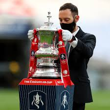 There are a total of 14 rounds in the fa cup: Liverpool Set For Fa Cup 4th Round Draw The Liverpool Offside