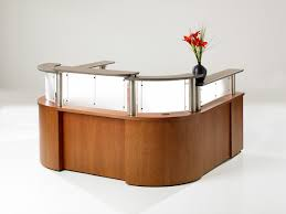 modern office reception furniture. modern office furniture reception desk with darran warehouse 8