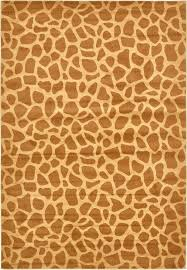 giraffe print rug giraffe area rug animal print rugs target for nursery home depot with the