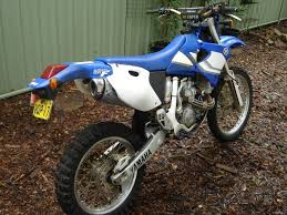 yamaha 450 quad. bikes:yamaha 450 quad yamaha dirt bikes pw50 for sale craigslist 250cc