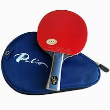 table tennis bats. image is loading palio-master-2-table-tennis-bat-amp-case table tennis bats