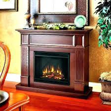 electric fireplace problems electric fireplace electric fireplaces electric wall mount fireplace manual electric fireplace troubleshooting muskoka