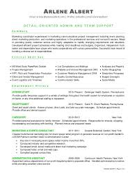 Best Resume Samples   Resume Examples Research Assistant Resume Example