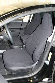 tesla model s front seat covers 13 cur