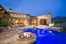 Small Picture Custom Home Builders Melbourne Luxury Home Builders Luxurypros Homes