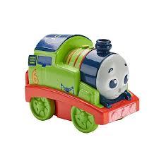 "Томас и его друзья: <b>Перси</b> ""Поезд до станции Дружба"""