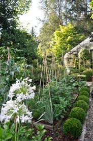Small Picture 732 best Garden Inspiration images on Pinterest Gardening