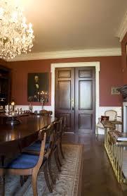 Landhuis In Engelse Stijl Inrichting Door Lefèvre Interiors