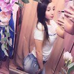 Ashley Mcclane Facebook, Twitter & MySpace on PeekYou