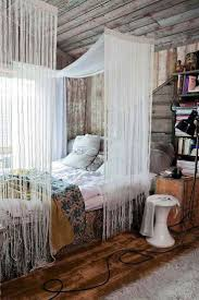 777 best Camere da letto images on Pinterest | Wood, At home and ...