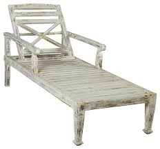 wooden lounge chairs outdoor awesome off on outdoor wood lounge set 2 goods in wood chaise lounge modern wood chaise lounge chairs outdoor