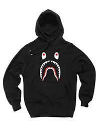 Shark Hoodies Shark Shirts