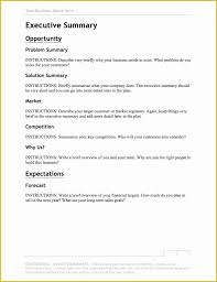 Online Business Plan Template Free Download Free Online Business Proposal Template Of 7 Sample Retail