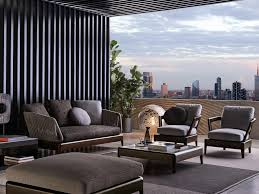 minotti outdoor furniture. Outdoor Furniture By Minotti Italian Brands Brands- New Project For O