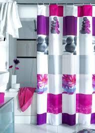 Apartment bathroom ideas shower curtain Tiles Elegant Apartment Bathroom Ideas Shower Curtain Apartment Bostonga Elegant Apartment Bathroom Ideas Shower Curtain Bathroom Renovation