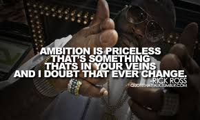 Rick Ross Quotes Classy Rick Ross Quotes And Lyrics That Will Amaze You