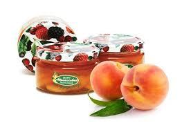 <b>Овсяные</b> отруби для диетического питания купить в Украине ...