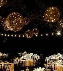 unique lighting ideas. Unique Lighting Ideas For Weddings L