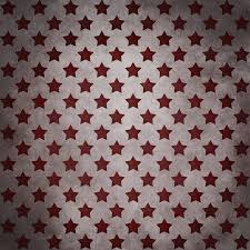 Texture Patterns Extraordinary Star Patterns Textures Backgrounds Stars Template Background Textures