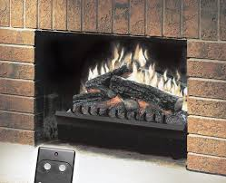 natural gas fireplace inserts s