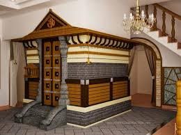 indian temple designs for home. home mandir decoration awesome designs for images interior design ideas indian temple