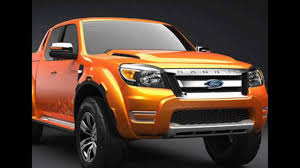 2018 ford ranger price. exellent price 20172018 ford ranger 4x4  review cost release date on 2018 ford ranger price