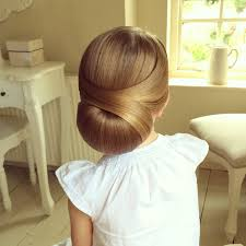 Chingon Hair Style low chignon by sweethearts hair youtube 7133 by wearticles.com