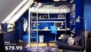 Blueprint Interior Design Painting Custom Inspiration Design