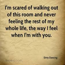 Dirty Dancing Quotes QuoteHD Enchanting Quotes Life Dancing