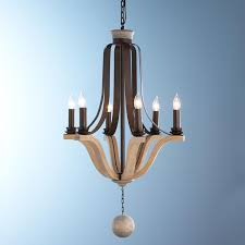 shades of light lamp candles 83 best chandeliers images on chandelier 19
