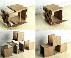 Modular System Furniture With  Sofa Modular System Furniture Interior Design