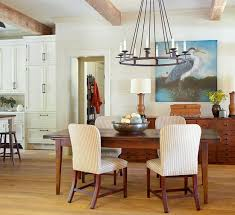 Wall sculptures, mirrors and shelving can. Dining Room Wall Decor Better Homes Gardens
