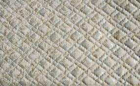 seamless mattress texture. Mattress Old Fabric Patterned Bed Seamless Texture