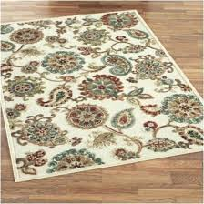 better home and garden rugs. Contemporary Better Better Homes And Gardens Area Rugs Decorating  Home Garden Rug  Throughout Better Home And Garden Rugs E