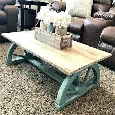 diy rustic coffee table homemade rustic coffee table wonderful living room best rustic coffee tables ideas