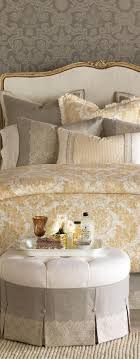 best eastern accents images on pinterest  bedding sets luxury
