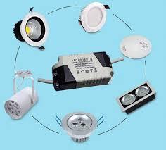 buck boost transformer single phase wiring diagram images transformer wiring diagram control transformer wiring diagram